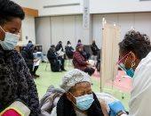 إفريقيا تسجل 4 ملايين و280 ألف إصابة و114 ألف وفاة بسبب كورونا حتى الآن