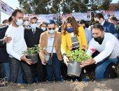 معاون وزير الإسكان: تطوير الريف يشمل 4200 قرية ويخدم 50 مليون مواطن