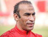 سيد عبد الحفيظ: مباراة الزمالك بـ3 نقاط وشخصية الأهلى صنعت الفارق