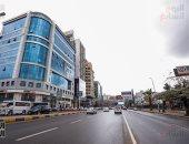 ثالث أيام العيد.. طقس حار اليوم على القاهرة الكبرى والعظمى بالعاصمة 34 درجة