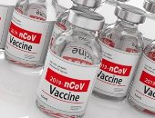 حملة التطعيم ضد كورونا بالعالم تتجاوز 199 مليون جرعة بـ87 دولة