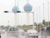 الأرصاد الكويتية تحذر من انخفاض درجات الحرارة وأمطار رعدية بدءاً من مساء اليوم