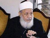 وزير الأوقاف ينعى الدكتور أحمد طه ريان عضو هيئة كبار العلماء