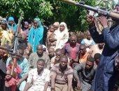 نيجيريا.. مسلحون يطلقون سراح طلاب بعد الحصول على فدية