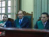 جنايات القاهرة تقضى بالمؤبد لعاطل يتاجر فى الهيروين بمنطقة السلام