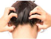 5 نصائح للعناية بالشعر وإعادة نموه بشكل طبيعى.. تدليك فروة الرأس مهم