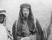 كواليس جلسة مصطفى المراغى مع الكاتب الإسبانى محمد أسد