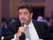 نائب رئيس اتحاد منتجى الدواجن: لجنة لحماية صناعة الدواجن بالتعاون مع مجلس النواب