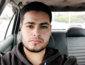 """تجديد حبس قاتل سائق """"تاكسى الإسماعيلية"""" ضحية """"لقمة العيش"""" 15 يوما"""