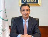 رئيس البريد: 150 مكتبا تقدم خدمات مصر الرقمية ونستهدف زيادتها لـ1000 منفذ