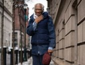 إطلاق سراح أمريكى قضى 68 عاما من عمره خلف القضبان فى قضية سطو مسلح