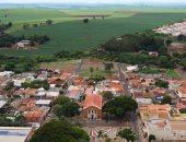 تطعيم بلدة بلقاح كورونا الصينى فى تجربة واقعية بالبرازيل