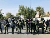 الصين تدعو إلى تسليم الأدلة الأممية حول جرائم داعش للحكومة العراقية