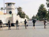 السلطات العراقية تعلن القبض على إرهابيين اثنين فى نينوى وصلاح الدين