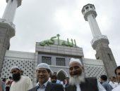 إغلاق جميع المساجد فى كوريا الجنوبية لاحتواء تفشى فيروس كورونا