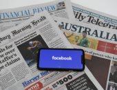 فيس بوك يبدأ قبول الإعلانات السياسية مرة أخرى بداية من اليوم