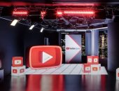 YouTube TV و NBCUniversal يوافقان على مد فترة المشاهدة مجانا