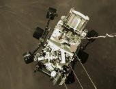 وكأنك في صحراء.. ناسا تنشر صورا جديدة من سطح كوكب المريخ