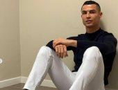 كريستيانو رونالدو يكشف عن أحدث هدايا عيد ميلاده.. فيديو وصور