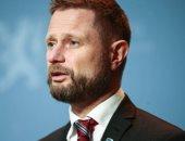 حكومة النرويج تخطط لتغيير التشريعات الخاصة بالمخدرات تمهيدا لإلغاء تجريمها