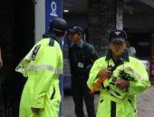 رجل يحتفظ بجثة والدته فى برميل لمدة 30 عاما بمنزله بكوريا الجنوبية