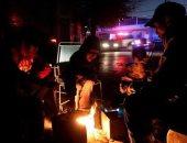 """العاصفة الثلجية تضع """"كهرباء المكسيك"""" فى مأزق وتكشف مدى اعتمادها على الغاز الأمريكى.. 5.9 مليون شخص فى الظلام.. ارتفاع أسعار الوقود 5000% وإغلاق 1600 مصنع.. والحكومة تتجه لتوسيع الإنتاج فى محطات التوليد بالفحم"""