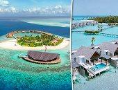 حقائق عجيبة وغريبة عن جزر المالديف.. وهذه قصة إسلام أهلها (فيديو)