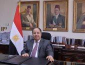 وزير المالية: تكليف رئاسى بتعزيز حوكمة المنظومة المالية فى «مصر الرقمية»