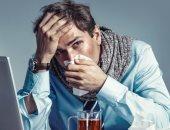 ما هو التهاب النسيج الخلوى الأنفى؟ تعرف على طرق العلاج
