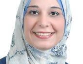 """التعليم العالى تعلن فوز إلهام محمود بجائزة """"ناكروما"""" كأفضل العلماء السيدات 2020"""