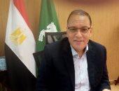 غلق 4 محطات أهلية لمياه الشرب بمدينة الحسينية فى الشرقية
