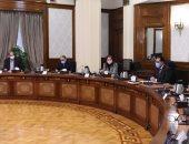 رئيس الوزراء: نستهدف زيادة الاستثمارات الحكومية لتنفيذ المشروعات الكبرى