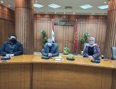 قبول 11 سيدة من أصل 25 تقدمن لمسابقة الأم المثالية فى بورسعيد