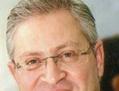 تعيين الدكتور حسام رفاعى نائبا لرئيس جامعة حلوان لشئون التعليم والطلاب