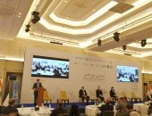مصر تستضيف مؤتمرا عن الأراضي بالتعاون مع الأمم المتحدة والبنك الدولى اليوم