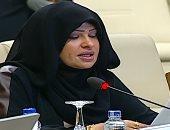 بدء جلسة للبرلمان العربى بمقر الأمانة العامة لجامعة الدول العربية