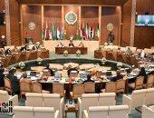 البرلمان العربي: نرفض المساس بسيادة السعودية وقيادتها