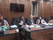تضامن جنوب سيناء تعلن تقدم 14 لمسابقة الأم المثالية على مستوى المحافظة