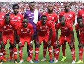مجموعة الأهلي.. سيمبا يستضيف فيتا كلوب فى دوري أبطال أفريقيا