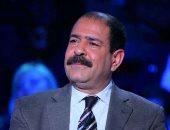 الجهاز السرى لحركة النهضة الإخوانية يعود للأحداث مجددا فى تونس.. اعرف التفاصيل