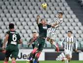 يوفنتوس يقفز 3 مراكز.. تعرف على ترتيب الدوري الإيطالي
