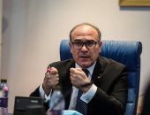 وزير السياحة التونسى: وكالات السفر بالبلاد تولى اهتماما كبيرا بسوق السياحة المصرى