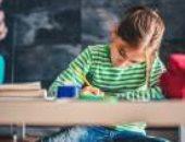 5 علامات تدل على إصابة الطفل باضطراب فرط الحركة ونقص الانتباه
