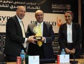 اتحاد الخماسي يوقع عقد رعاية مع راعي رسمي جديد (صور)