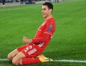 بعد هدف موسيالا.. تعرف على أصغر 10 لاعبين تسجيلاً في دوري أبطال أوروبا