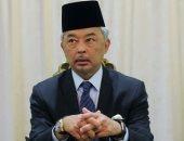 ملك ماليزيا: البرلمان يمكنه الانعقاد أثناء حالة الطوارئ