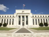 تعطل خدمات الاحتياطى الفيدرالى أكبر بنك مركزى فى العالم بشكل مؤقت