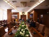 محافظ بورسعيد: تقديم كافة سبل الدعم لتحسين معدلات القضية السكانية