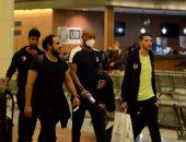 الزمالك يسافر تونس 3 مارس لمواجهة الترجي بدوري الأبطال