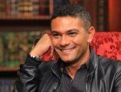 """آسر ياسين يتحدث عن أسرته في """"السيرة"""" على dmc"""